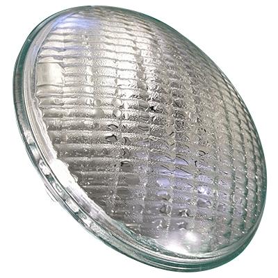 厚屹热销HY-P56-252 LED水底灯18W七彩水下灯