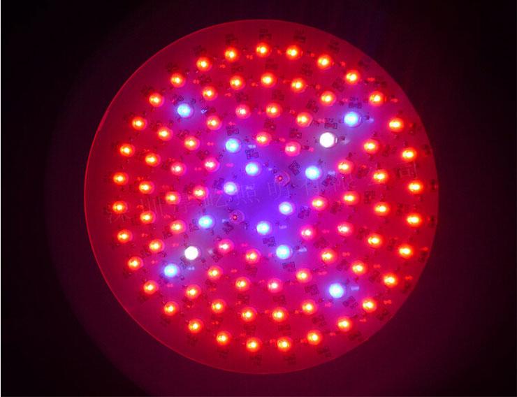 UFOqy288千赢国际灯厚屹LEDqy288千赢国际灯老化测试270Wqy288千赢国际生长灯图片展示